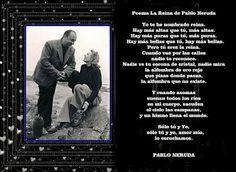 Pablo_Neruda La reina