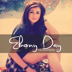 Ebony Day album