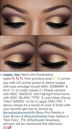 make up inspiration Prom Makeup, Bridal Makeup, Eye Makeup, Hair Makeup, Makeup Inspo, Makeup Tips, Makeup Ideas, Stunning Makeup, Brown Skin