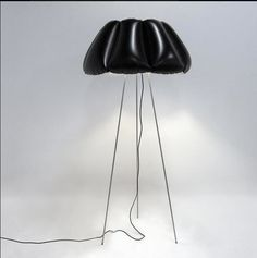 Available Lighting!  inflated lighting selection