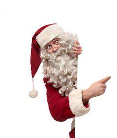 Vorbereitung aufs Weihnachtsgeschäft: Amazon sucht noch bis zu 2.000 Saisonarbeitskräfte in Bad Hersfeld - http://aaja.de/2e7pH2h