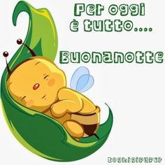 Buonanotte ⋆ Toghigi♥Paper Hindi Good Morning Quotes, Good Night Moon, Winnie The Pooh, Disney Characters, Fictional Characters, 3, Genere, Facebook, Emoticon