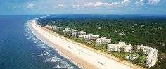 Palmetto Dunes Outdoor Activities Hilton Head