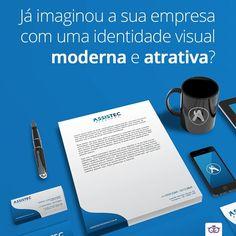 Banner para divulgação em redes sociais para @agenciainsiders
