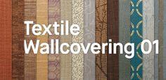 Wallcovering, Upholstery, Drapery, Paint & Wink | Wolf-Gordon
