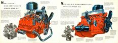 1952-Ford-engines.jpg (2724×992)