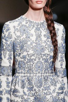 http://www.style.com/slideshows/fashion-shows/fall-2013-ready-to-wear/valentino/details/118