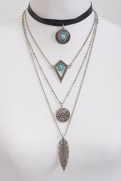 wholesale fashion jewelry/wholesale choker necklace 049