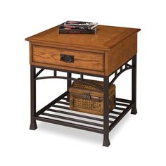 Buy Curved Nightstand / End Table At Walmart.com | All Things Keira |  Pinterest | Nightstands, Drawers And Wiu2026