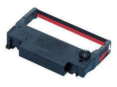 Discount Till Rolls carriers a large range of Ink Ribbons to fit most dot matrix printers.