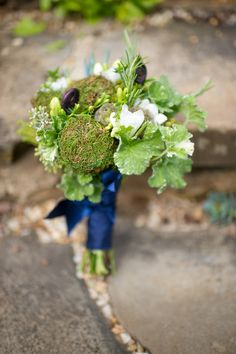 87 best Blue & Green Wedding images on Pinterest in 2018 | Green ...