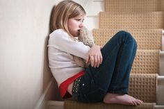 If of kids in foster care have significant mental health conditions, is your church prepared to welcome those kids and teens into your existing children's and youth ministry programming? Anti Bullying Week, Bullying Facts, Cyber Bullying, Kids And Parenting, Parenting Hacks, Depresion Infantil, Mental Disorders, Foster Care, Parenting Tips