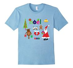 Mens Good Luck Rabbit T-shirt Bunny Santa Claus Star Bear... https://www.amazon.com/dp/B077CW7YD3/ref=cm_sw_r_pi_dp_x_cNGcAb5MQZ1JW #Christmas #SantaClaus #Boots #Tree #Bear, #BirthofthebabyJesus, #Christmascelebration, #Godineachofourhearts, #Decembertime #peaceandjoy, #gifts, #goodnesswhitebeard