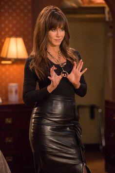 Jennifer Aniston - Horrible Bosses 2