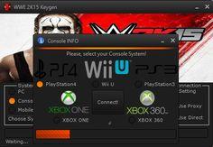 WWE-2K15-Keygen-1 WWE 2K15 Keygen Serial (PC/Console/Mobile) http://www.hacksbook.com/wwe-2k15-keygen-serial-download/