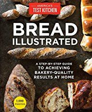 You searched for kaylens bread   The Good Hearted Woman