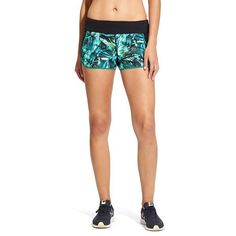 ae951201903c0 20 Best Running Clothes for Women images