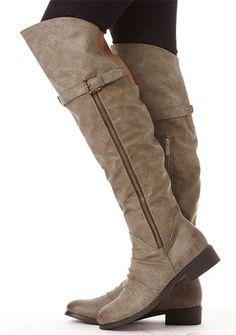 Coryne Boot.... ordering!