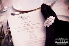 NJ Wedding Photography and Videography by Abella Studios | Creatively & unobtrusively documenting life's special moments…one image at a time! | Page 3