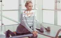 20 beautiful examples of persuasive ecommerce design http://econsultancy.com/us/blog/63928-20-beautiful-examples-of-persuasive-ecommerce-design #ecommercenews