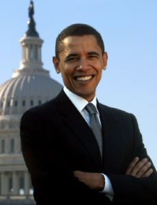 President Barak ObamaPresident Barak Obama flirting with his First Lady.i think my true mom.dad]Malia Obama and my dad mom. Michelle Obama, Barack Obama, Obama Romney, Malia Obama, First Black President, Mr President, Black Presidents, American Presidents, Presidents Usa