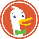 Download DuckDuckGo Privacy Browser  5.0.2:   Privacy, simplified. At DuckDuckGo, we believe the Internet shouldn't feel so creepy, and getting the privacy you deserve online should be as simple as closing the blinds.  Our app provides the privacy essentials you need to seamlessly take control of your personal information as you search...  #Apps #androidgame #DuckDuckGo  #Tools https://apkbot.com/apps/duckduckgo-privacy-browser-5-0-2.html