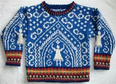 This is a pattern for a sweater for a three year old boy or girl train lover. On the front a black steam engine rolls down the tracks. Knitting Stitches, Hand Knitting, Knitting Patterns, O Canada, Auntie Gifts, Girl Train, Types Of Patterns, Dk Weight Yarn, Texture
