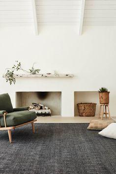 einrichtung ideen von big bang theory farben mobel und wohnacessoires, 609 best wohnzimmer einrichtung images on pinterest in 2018 | living, Design ideen