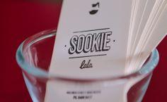 Sookie La La Diner - Northcote - Restaurants - Time Out Melbourne
