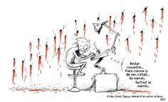 Nicolas Vadot #JeSuisCharlie #CharlieHebdo