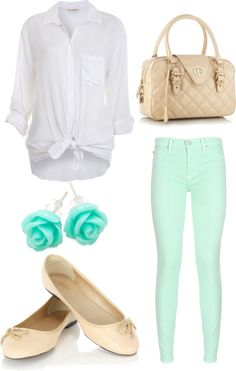 """""""Picnic with Liam"""" by tiainwonderland ❤ liked on Polyvore"""