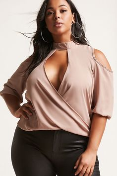 https://www.forever21.com/us/shop/Catalog/Product/plus/plus_size-tops-blouses-shirts/2000228679
