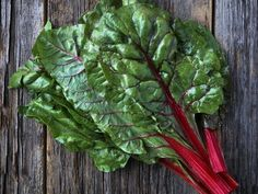 Top 10 Magnesium Rich Foods Plus Proven Benefits by @draxe