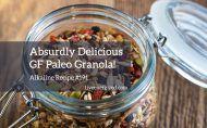 Paleo-GF-Granola