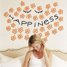 cabecero-happiness/