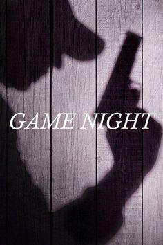 "123Putlocker-Watch Game Night (2018) Full""Movie Online Free"