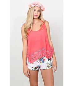 Life's too short to wear boring clothes. Hot trends. Fresh fashion. Great prices. Styles For Less....Price - $14.99-12GR1mTq