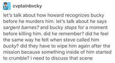 Howard stark marvel mcu avengers Bucky Barnes cacw captain America civil war