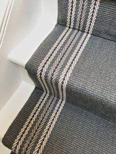 Carpet For Living Room Layout - - - Carpet Living Room Industrial - Luxury Carpet Rugs - Fluffy Carpet Small Purple Carpet, Brown Carpet, Beige Carpet, Wool Carpet, Modern Carpet, Rugs On Carpet, Neutral Carpet, Black Carpet, Grey Stair Carpet