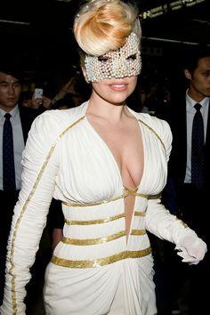 71d7930e9a 13 Best Gagged by Gaga images