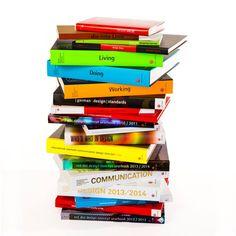 Red Dot Messestandes auf der Frankfurter Buchmesse an. Vom 8.-12. Oktober in Halle 4.1, G94. Wir freuen uns auf Sie!