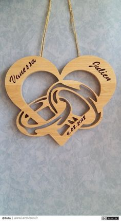Wood Shop Projects, Cnc Projects, Wood Crafts That Sell, Laser Cutter Projects, Wood Burning Patterns, Instagram Frame, Wooden Shapes, Scroll Saw Patterns, Wooden Art