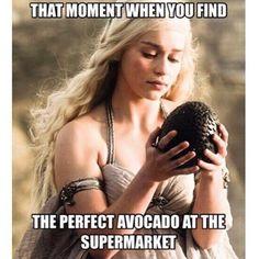 #grocerystore #walmart #amazon #peopleofwalmart #coupon #target #win #free #giveaway #blackfriday #walmartstrikers #funny #target #shopping #deal #diy