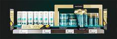 Hyldesystemer - skab det perfekte varespejl med et hyldesystem | PR Trading