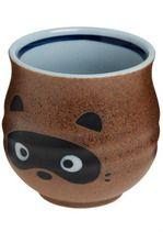tanoki cup!