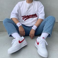 👍chrisspy outfit,soludos outfit,elegant home,industr. Retro Outfits, Mode Outfits, Vintage Outfits, Teen Boys Outfits, Cute Boy Outfits, College Outfits, Urban Outfits, School Outfits, Stylish Mens Outfits