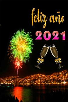 Happy New Year Gif, Happy New Year Pictures, Happy New Year Photo, Happy New Years Eve, Happy New Year Quotes, Happy New Year Greetings, New Year Photos, Quotes About New Year, New Year Wishes