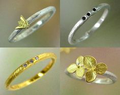 patrick irla jewelry