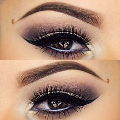 No look is complete without the perfect eyebrows  #lorac #eyebrows #eyes #makeup #beauty #affiliate