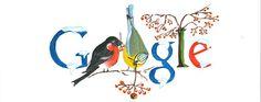 2015.04.24. Doodle 4 Google  2015 Russia Winner